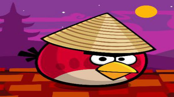 download angry birds seasons game for pc full version