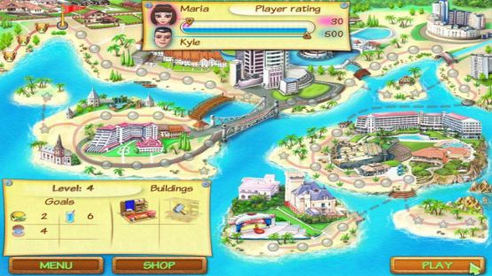 download beach party craze game for pc full version