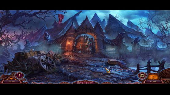 download league of light 4 the gatherer game for pc full version