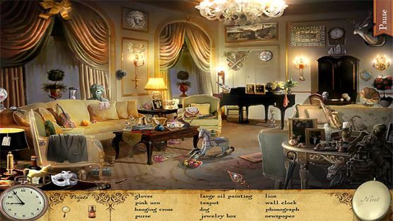 download antique shop game for pc highly compressed