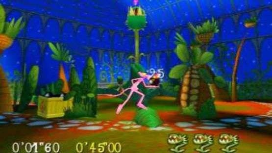 download pink panther pinkadelic pursuit game for pc highly compressed