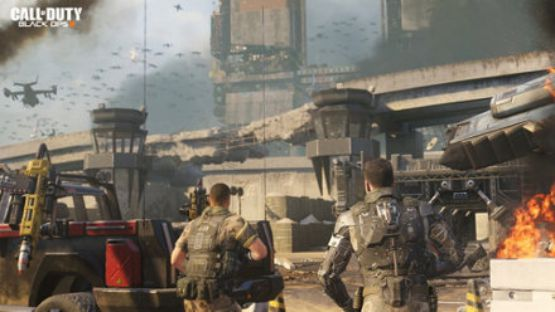 download call of duty black ops game for pc highly compressed