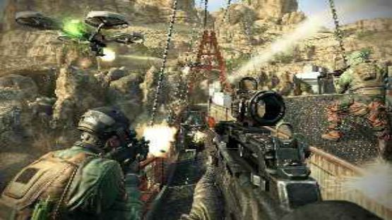 download call of duty black ops 2 game for pc highly compressed