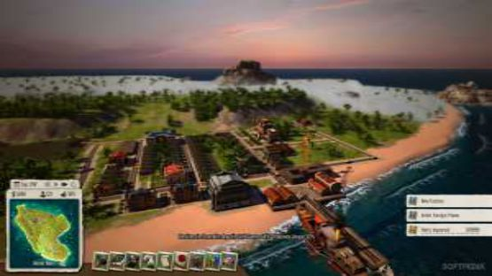 download tropico 5 waterbrone game for pc highly compressed