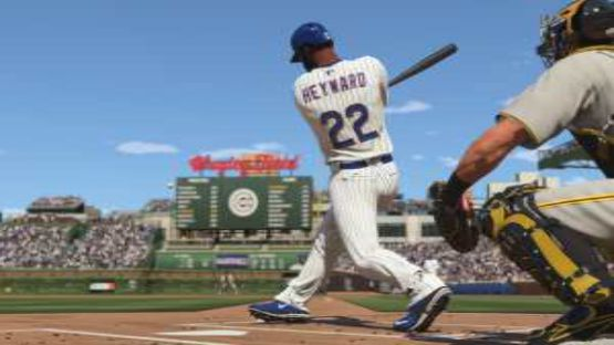 rbi baseball 16 game for pc highly compressed