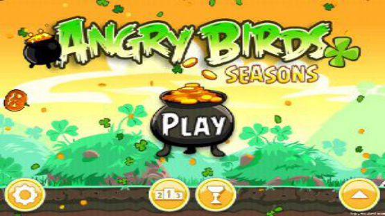 download angry birds seasons game for pc highly compressed