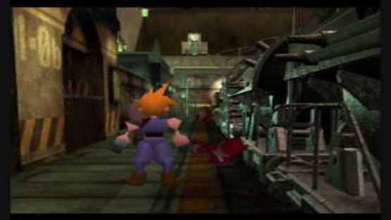 download final fantasy vii game for pc highly compressed