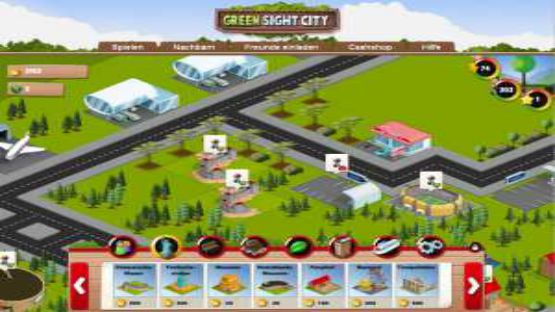 download green city game for pc highly compressed