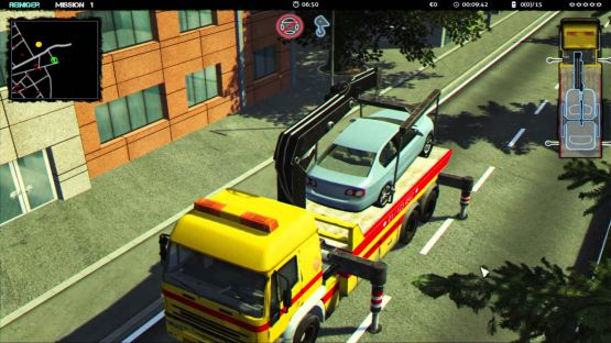 download car mechanic simulator 2015 game for pc highly compressed