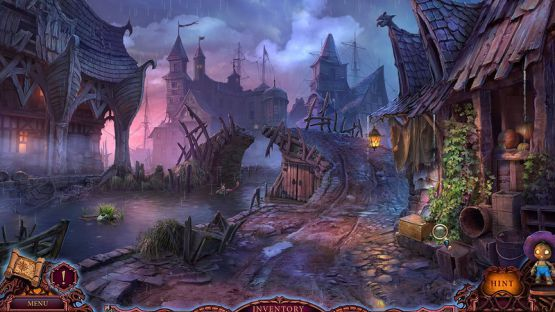 download league of light 4 the gatherer game for pc highly compressed