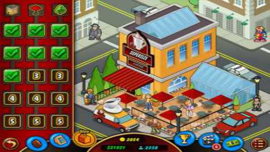 download coffee rush game for pc highly compressed