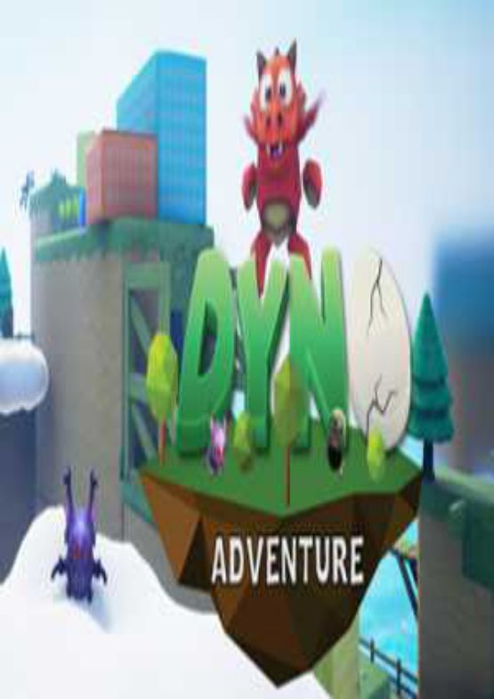 download dyno adventure for pc
