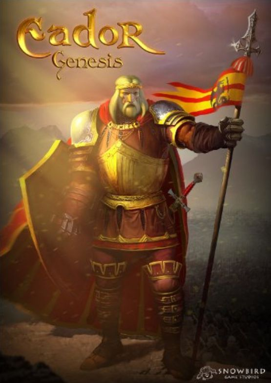 download eador genesis for pc