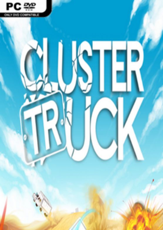 download cluster truck for pc