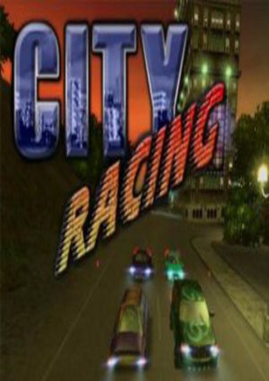 download city racing for pc