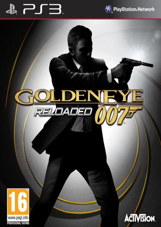 download golden eye 007 for pc