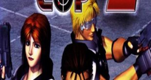 download virtua cop 2 for pc