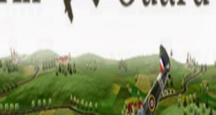 download air guard for pc