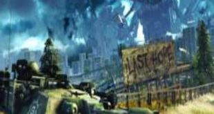 download gears guns tank offensive for pc