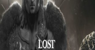 download lost ark for pc