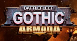 download battlefleet gothic armada for pc
