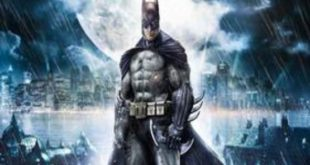 download batman arkham asylum for pc