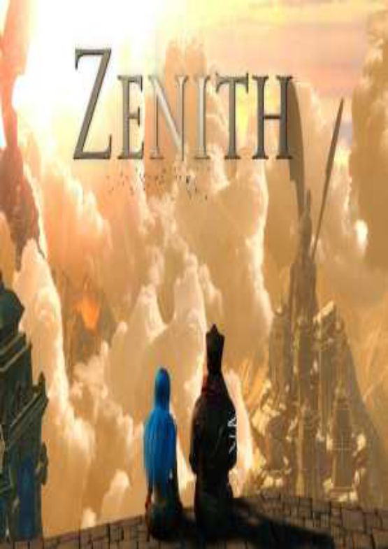 download zenith for pc