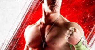 download wwe 2k15 for pc