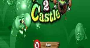 download froggy castle 2 for pc