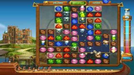 download 7 wonders treasures of seven game for pc