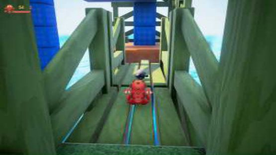 download dyno adventure game for pc
