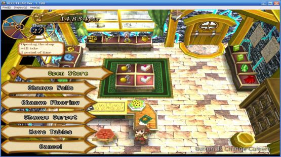 download recettear an item shop tale game for pc