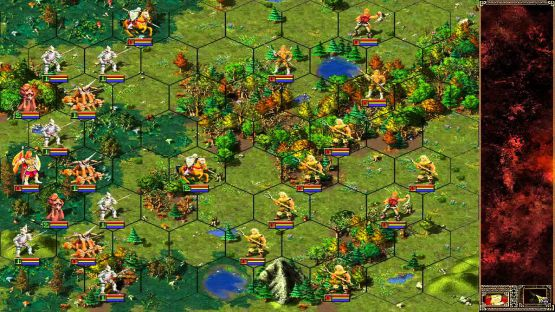 download eador genesis game for pc