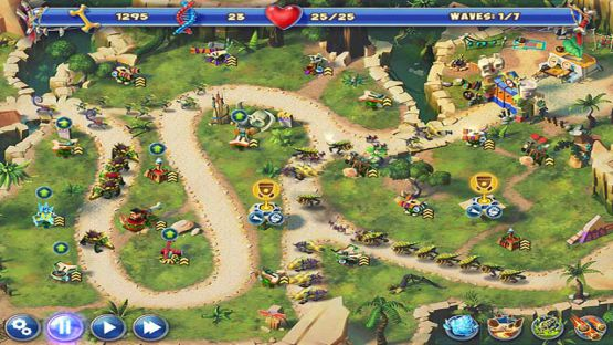 download day d time mayhem game for pc