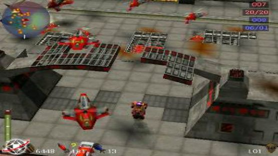 download future cop lapd game for pc