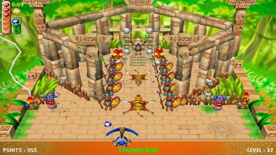 download magic ball 4 game for pc