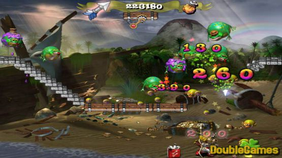 download froggy castle 2 game for pc