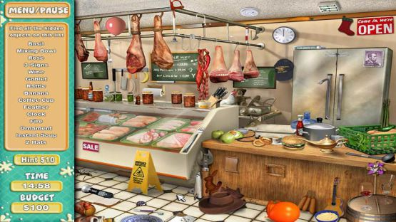 download cooking quest game for pc highly compressed