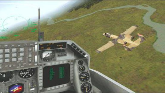 download f 16 multirole fighter game for pc full version