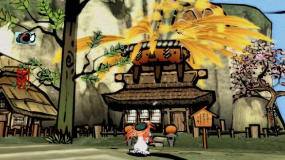 download okami game for pc full version