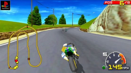 download moto racer game for pc full version