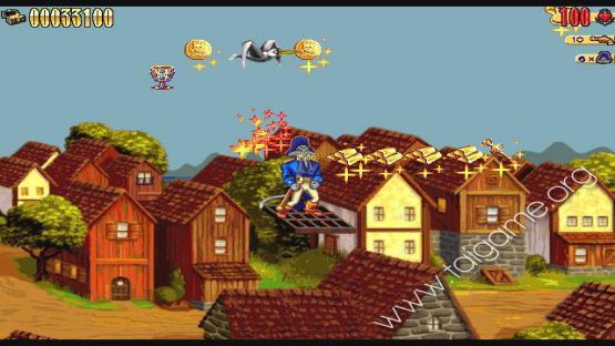 captain claw game free download full version for windows 8