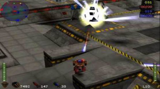 download future cop lapd game for pc full version