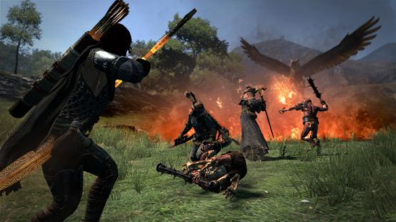 download dragons dogma dark ariser game for pc full version