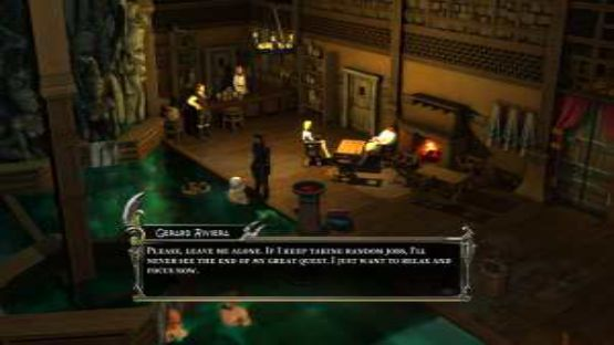download zenith game for pc full version