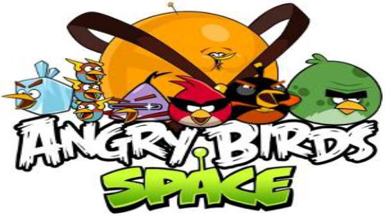 download angry birds space game for pc