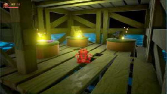 download dyno adventure game for pc highly compressed