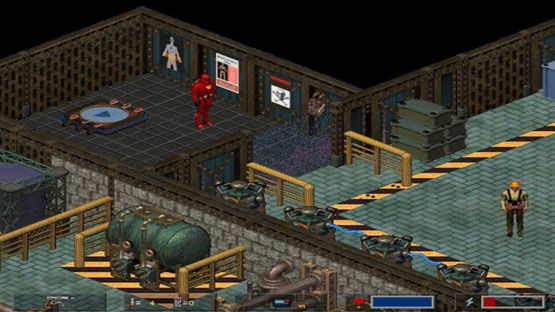 download crusader no remorse game for pc highly compressed