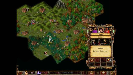 download eador genesis game for pc highly compressed
