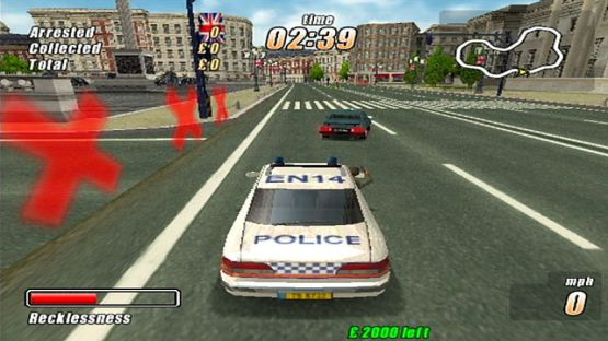download london racer 2 game for pc highly compressed